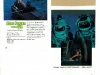 bindera_page_15-version-2