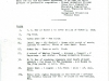 binderb_page_23-version-2